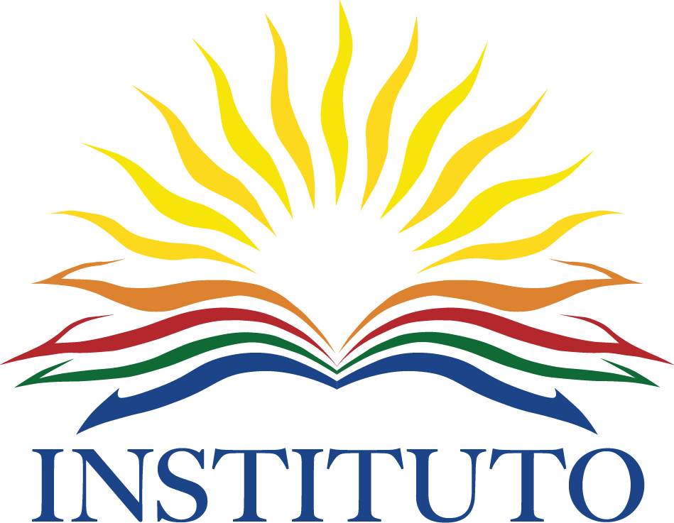 INSTITUTO_Primary Logo_16_COLOR.PNG