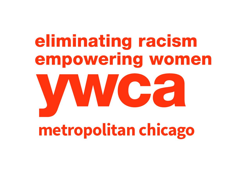 2016_YWCA_logo_cmyk_MetroChi.jpg
