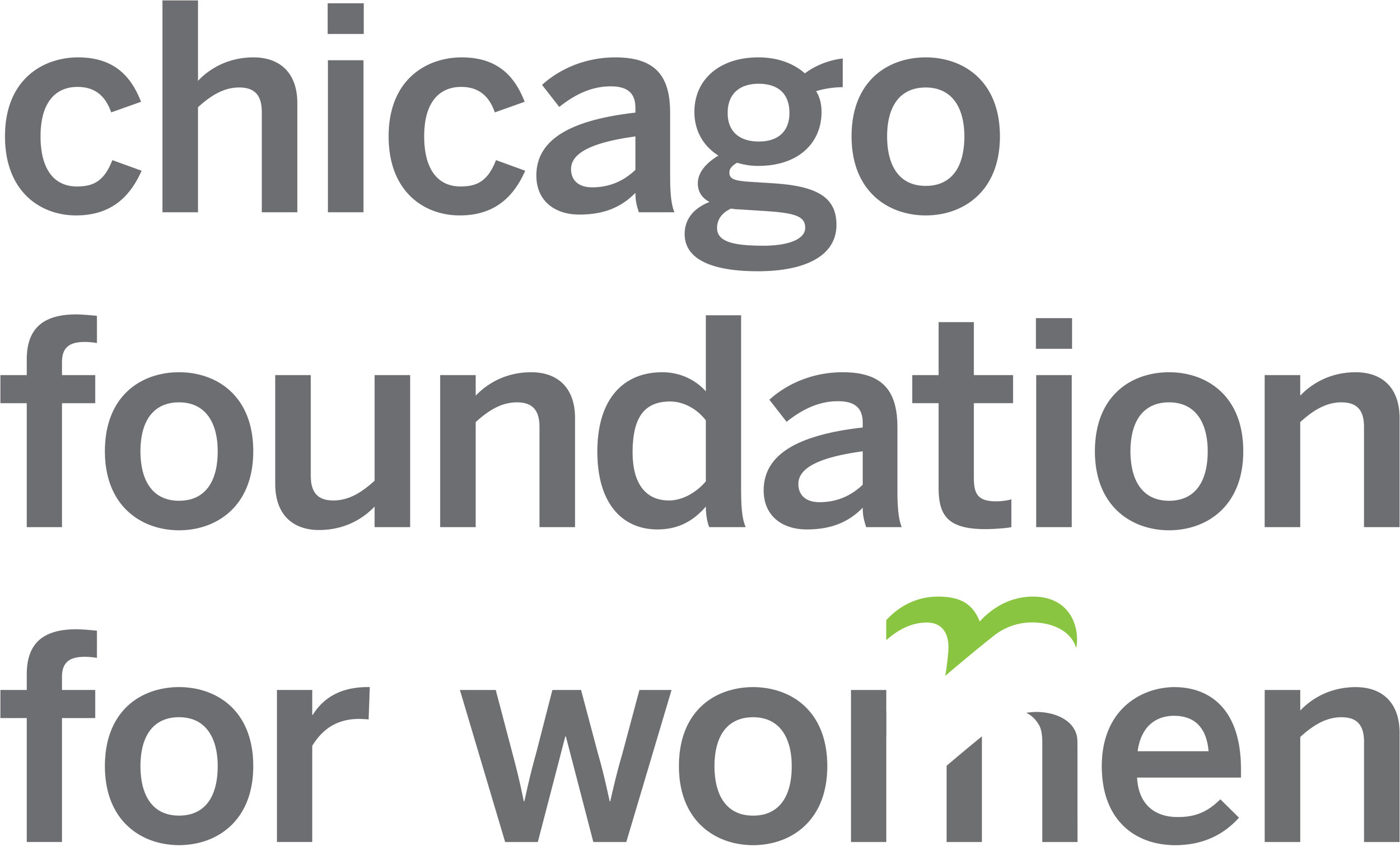 CFW_Rebrand_Logo Design_Standard_web_L.01.jpg
