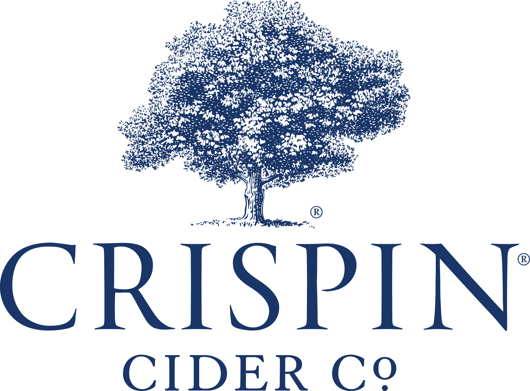 Crispin_Preferred_Logo_Blue.png