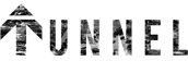 logo_black-1.png