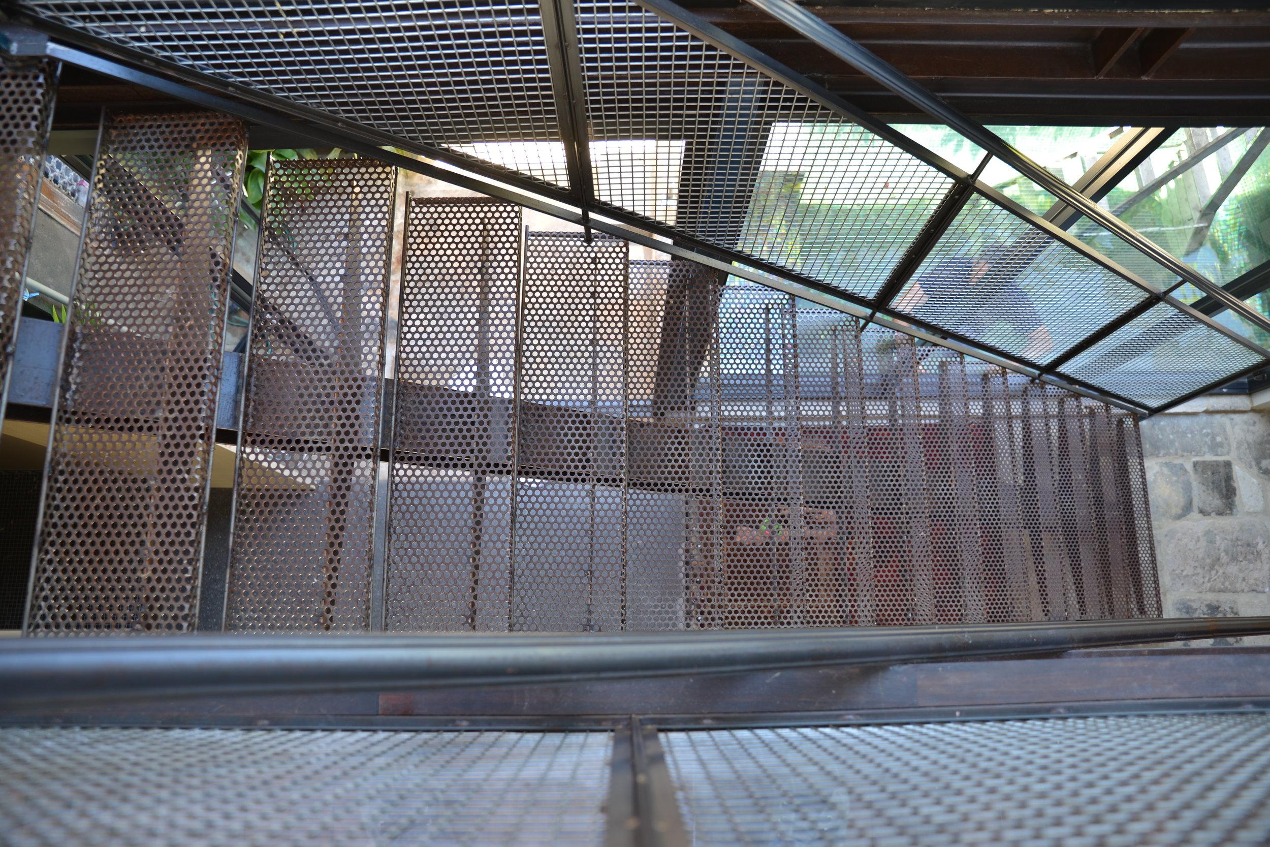 DSC_3162 stair.JPG