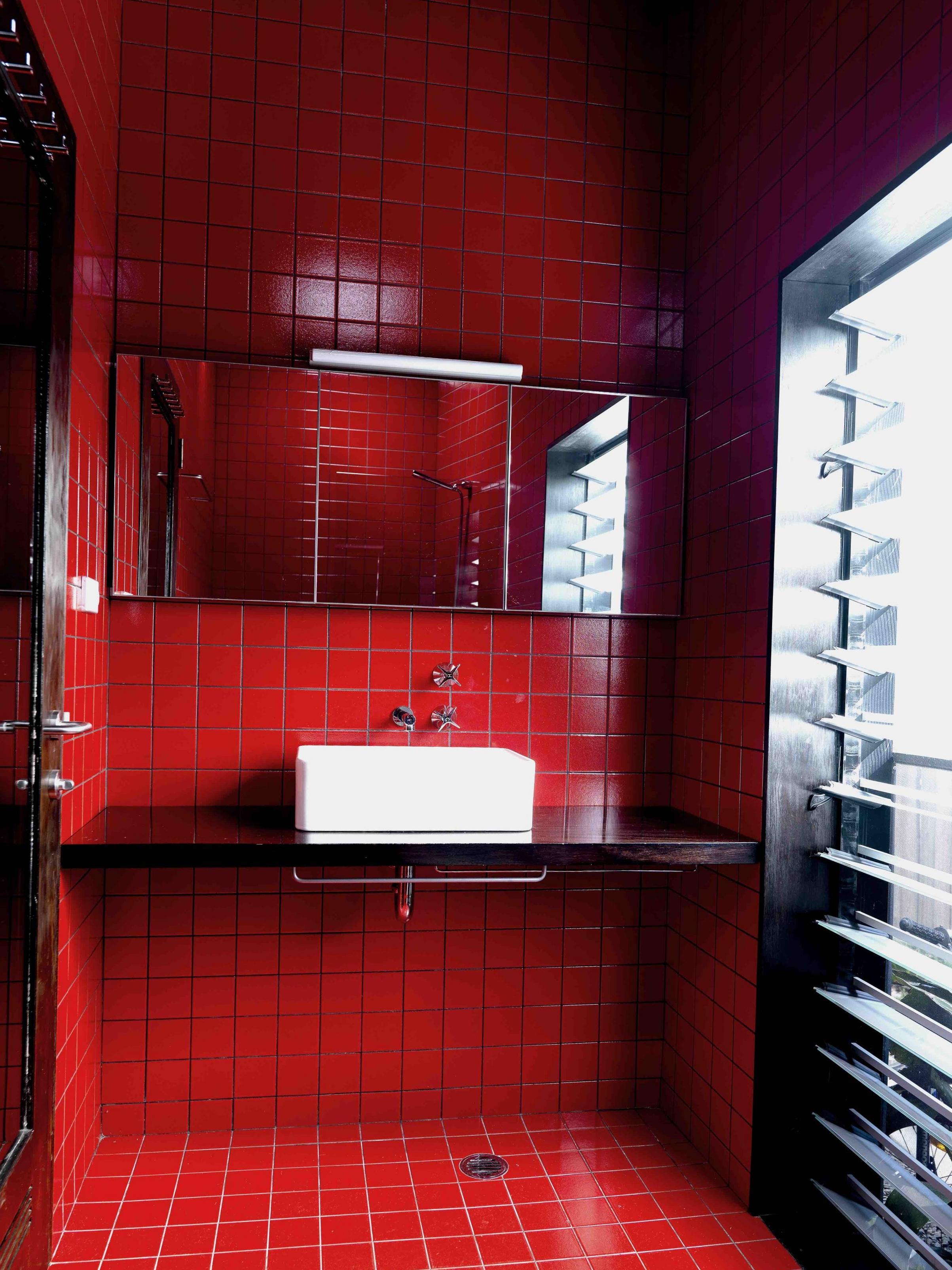 red bath small.jpg