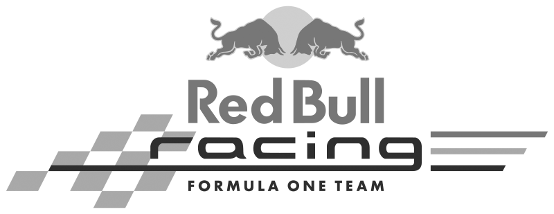 Red Bull F1-grey.png