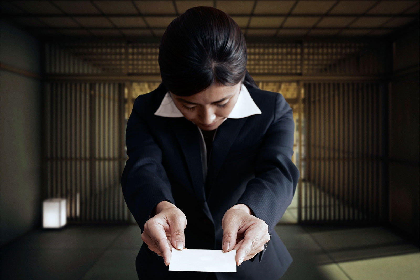 japanbusinesscard.png