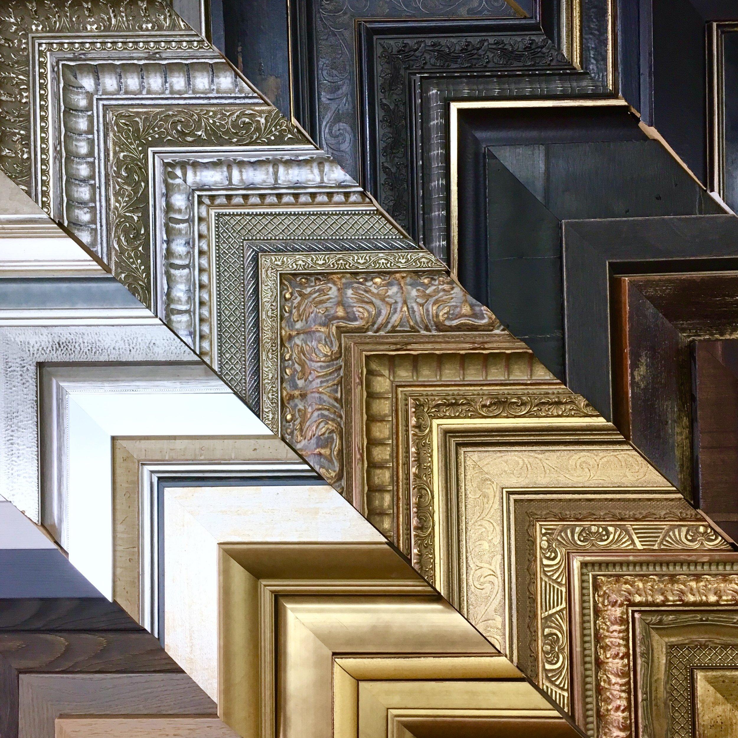 framesamples.jpg