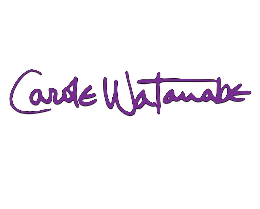Carole_Signature.png
