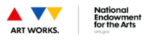 National Endowment for the Arts logo.jpg