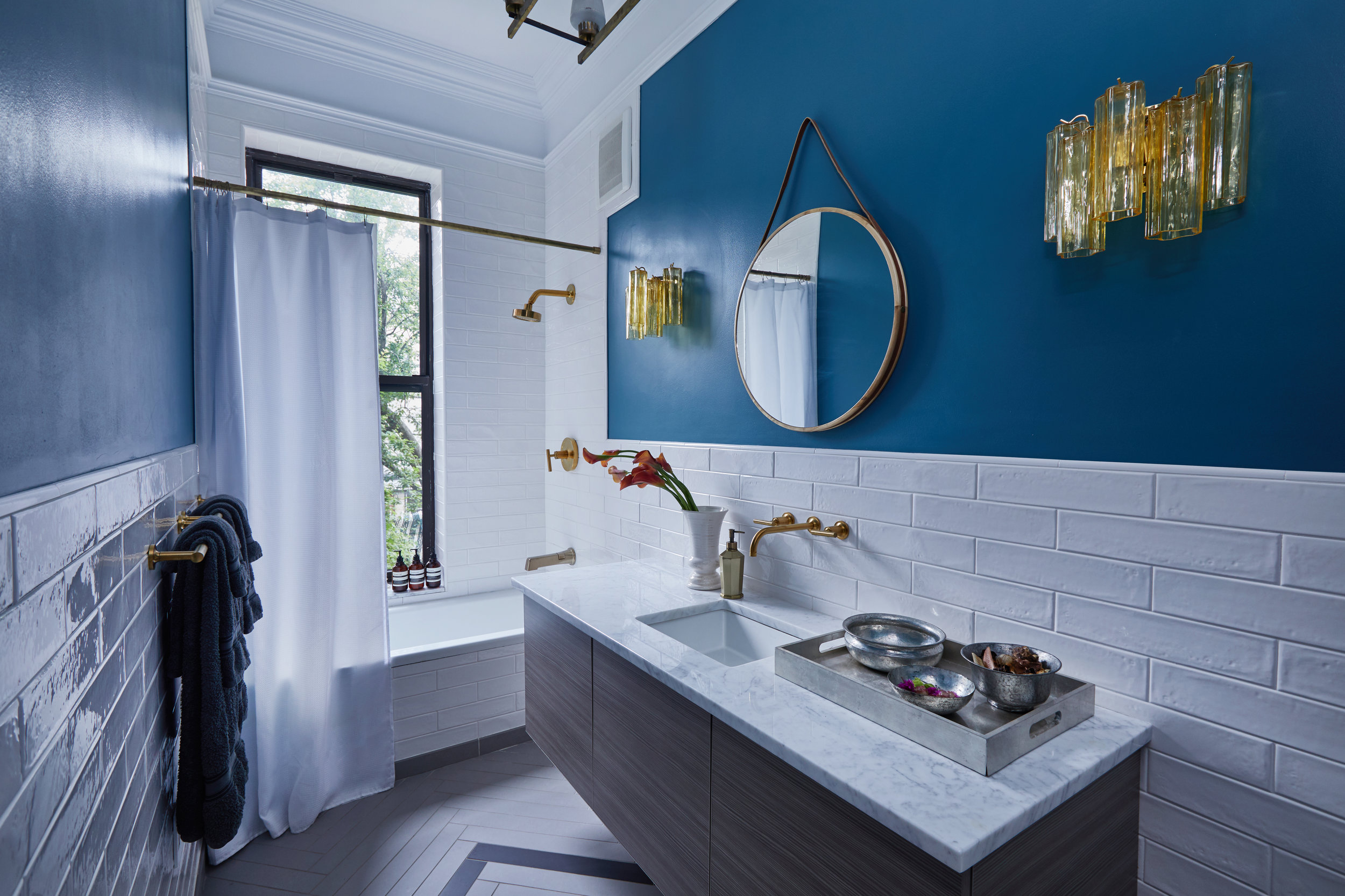 Jarret Yoshida_Bathroom 0.jpg