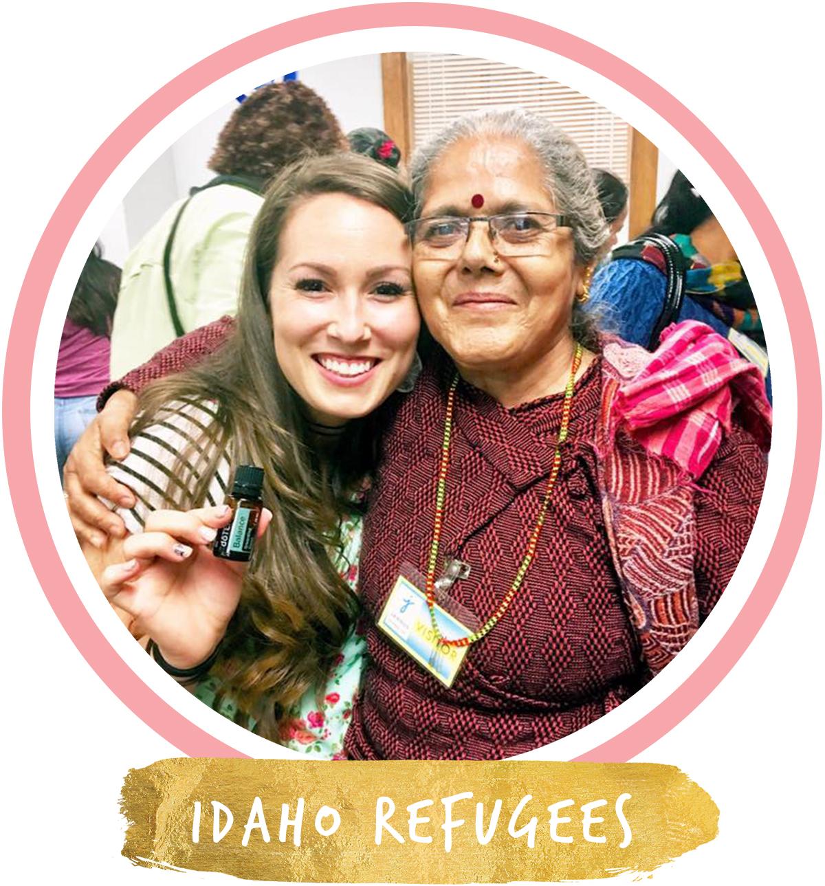 idaho refugees.jpg