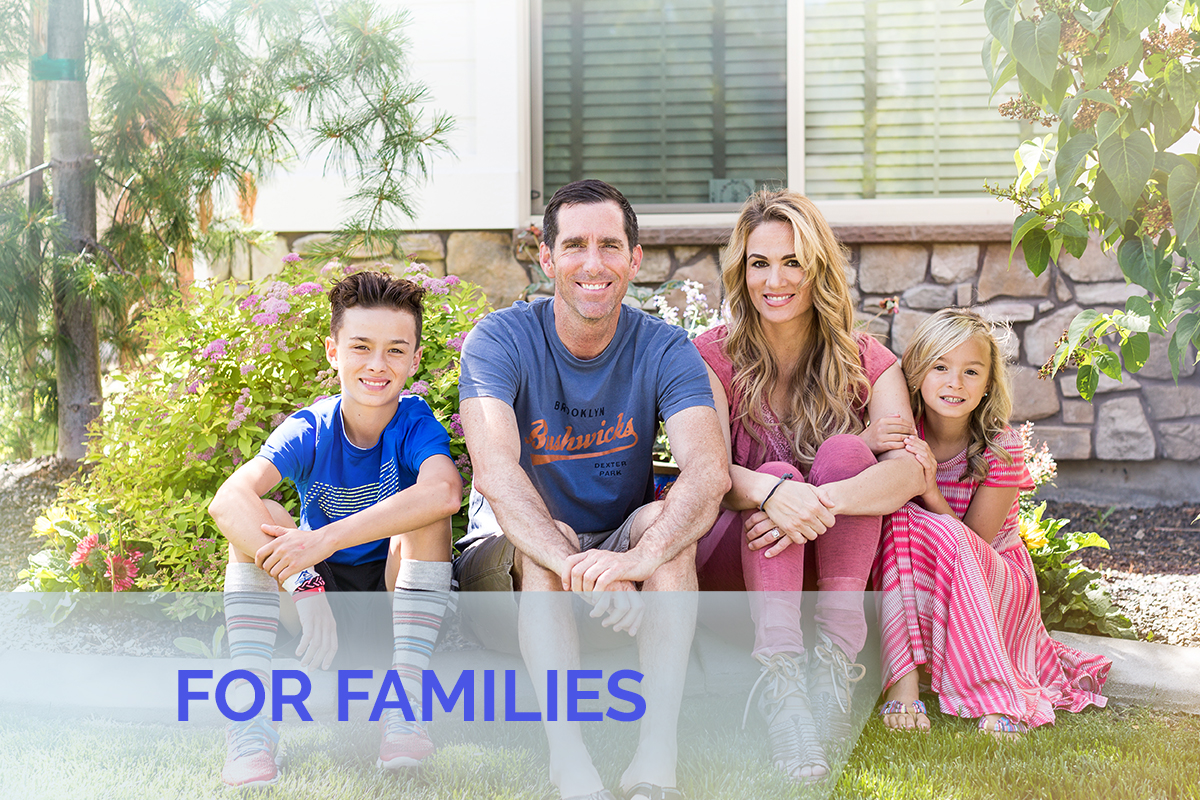 Melody Family.jpg