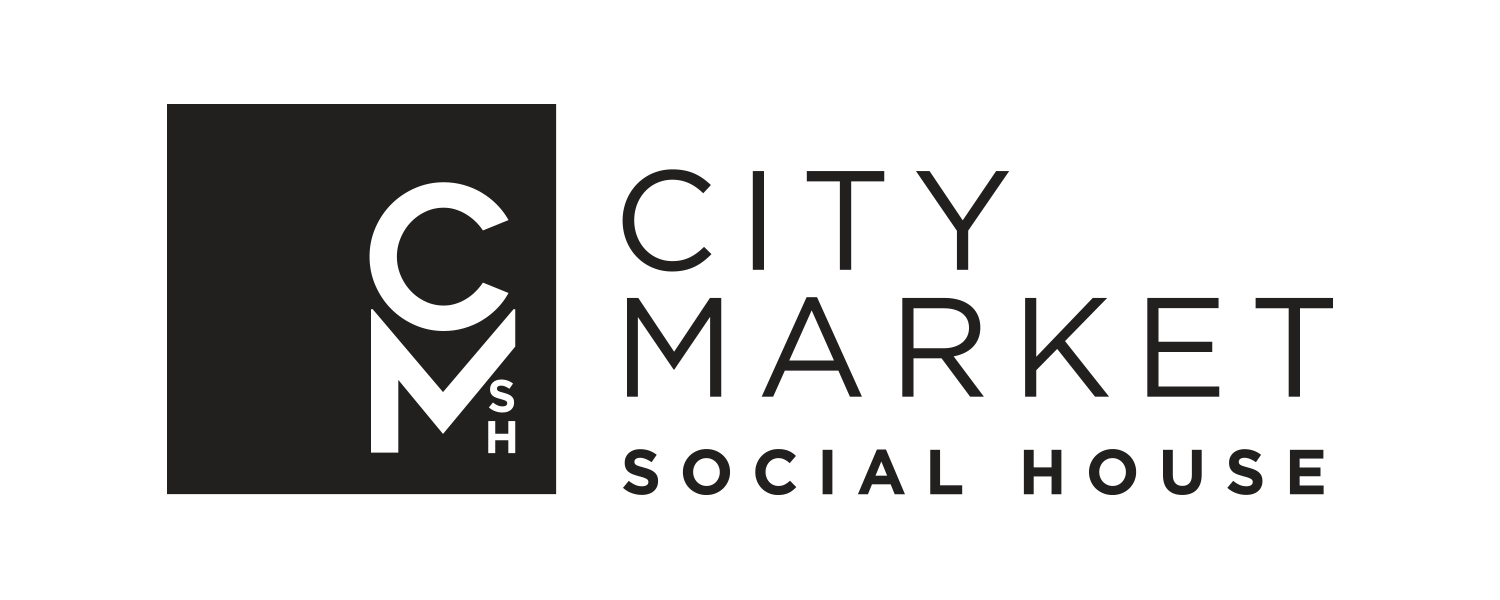 City Market Social House Logo With Text - 2019.png
