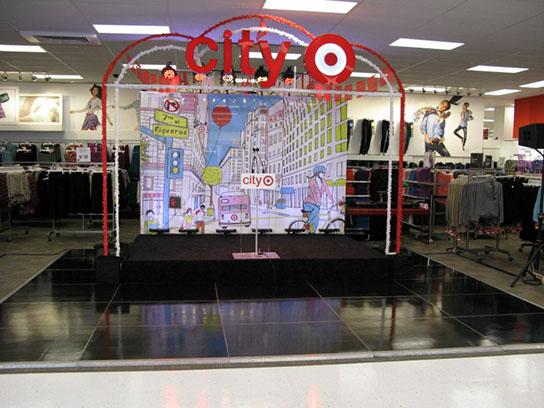 city target grand opening 2012.jpg
