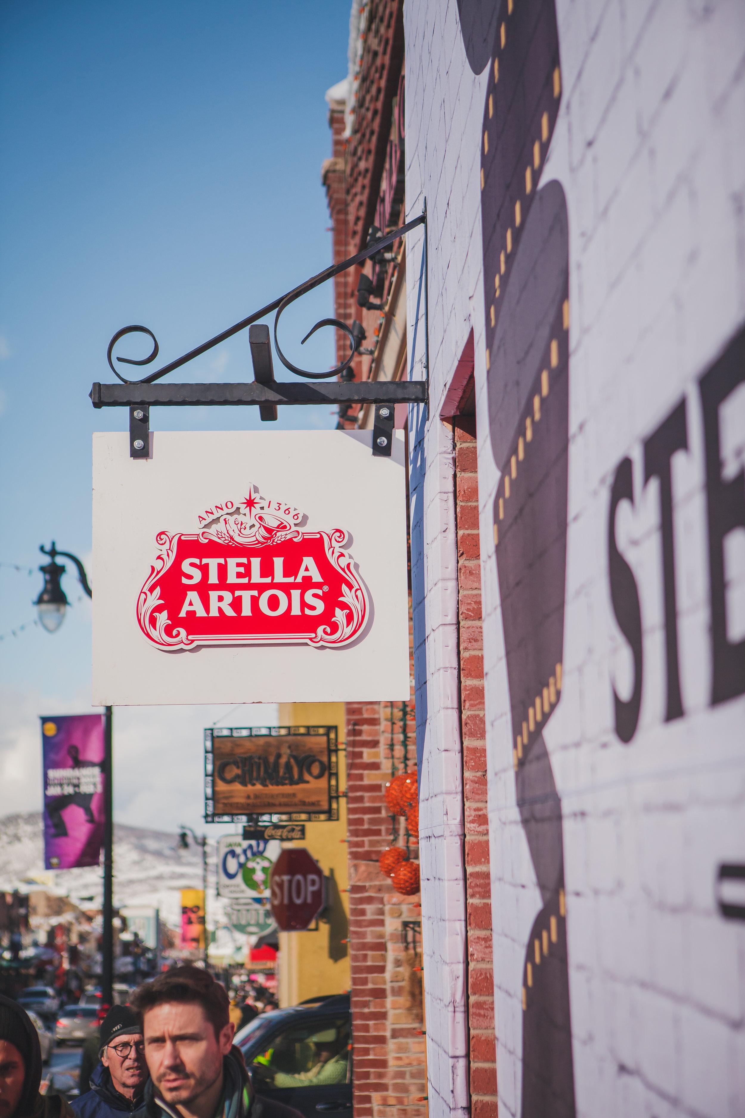 Stella_SundanceFilmFestival_20190124_141924.jpg