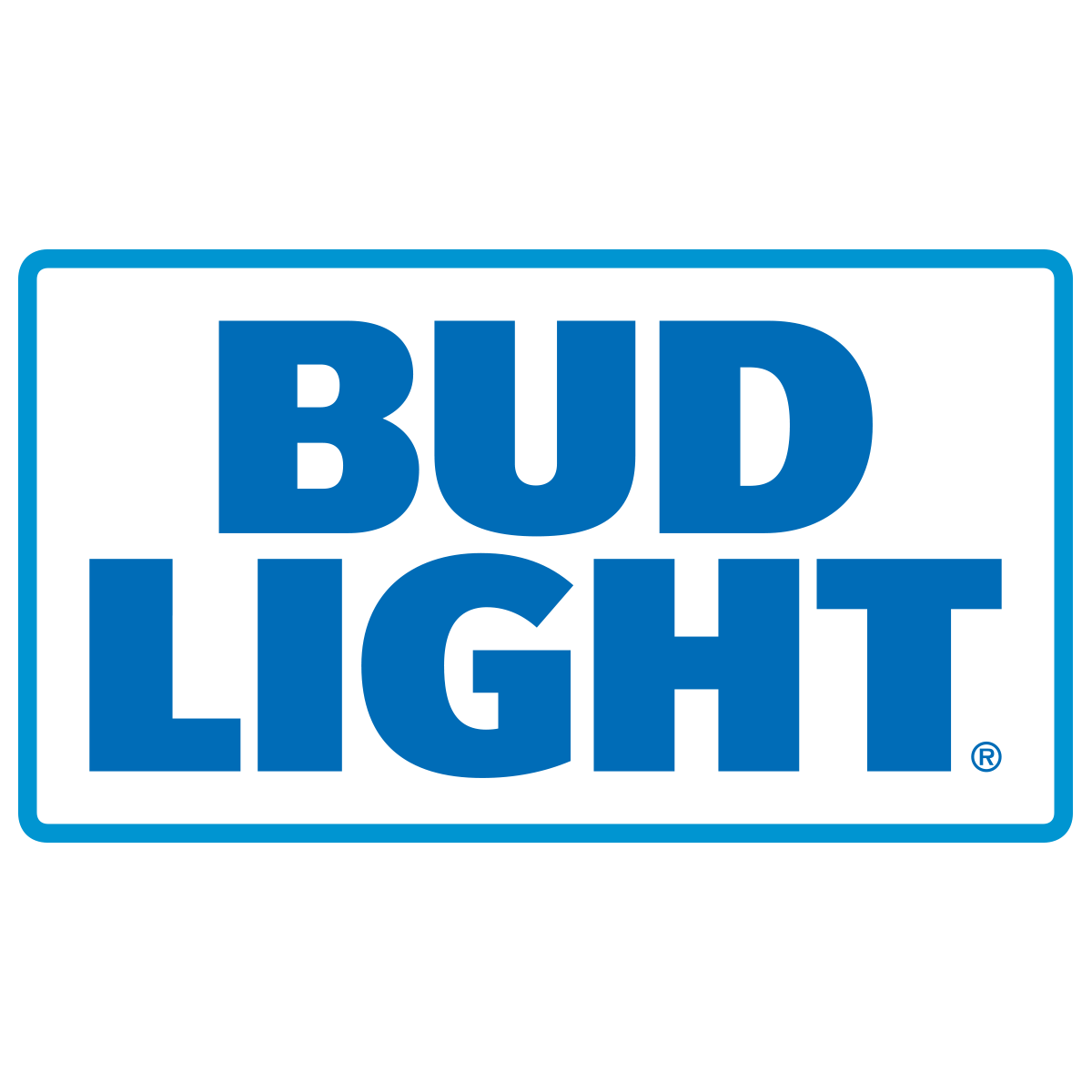 BudLightLogo-1505850998.png