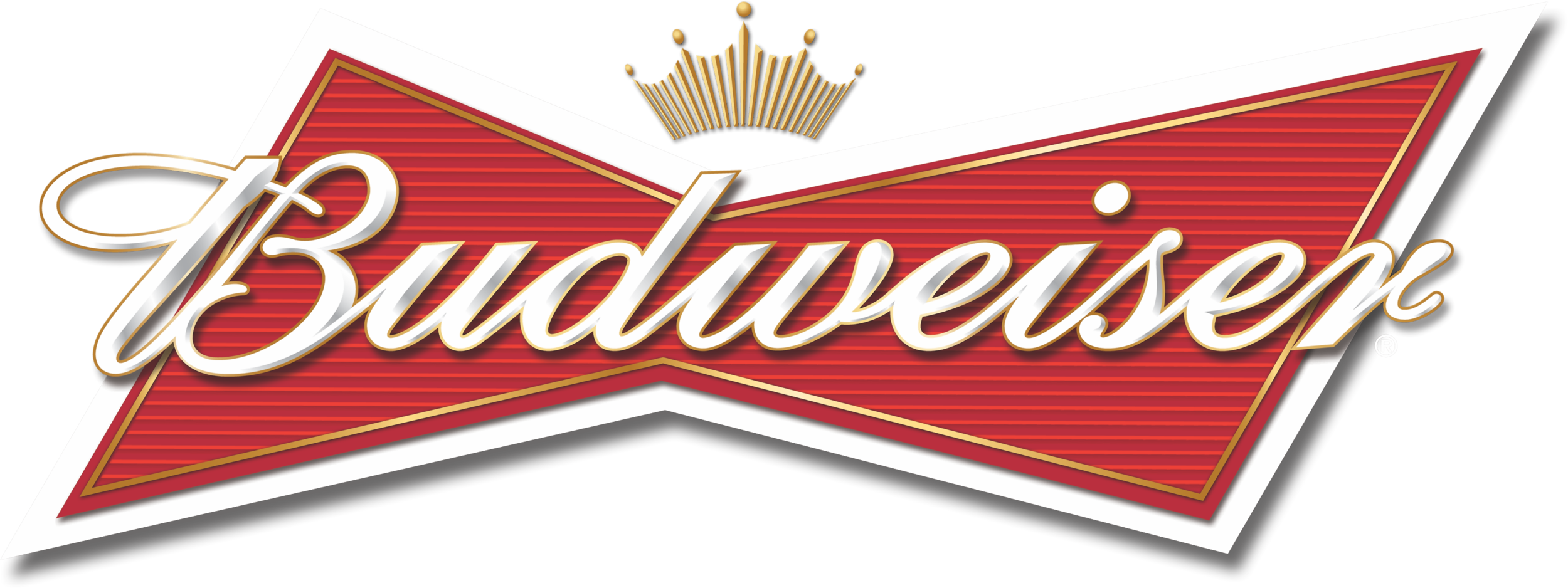 budweiser-alcohol-logo-png-2.png