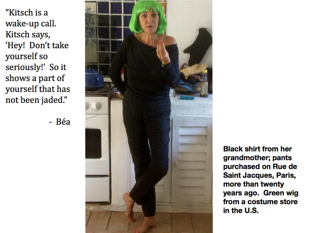 Bea Slides.015.jpg