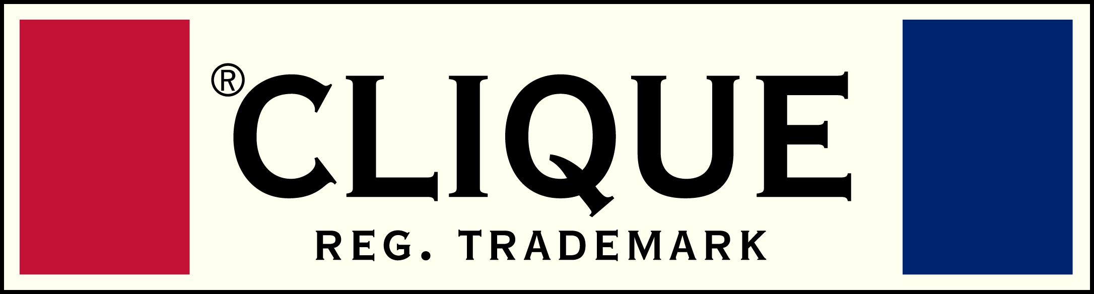 clique_logo.jpg