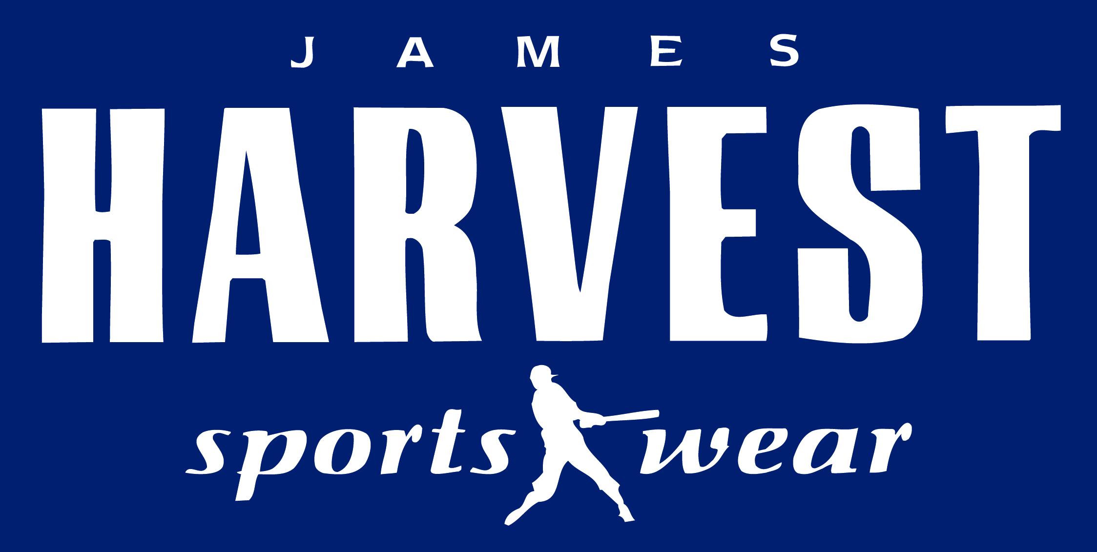 harvest_logo.jpg