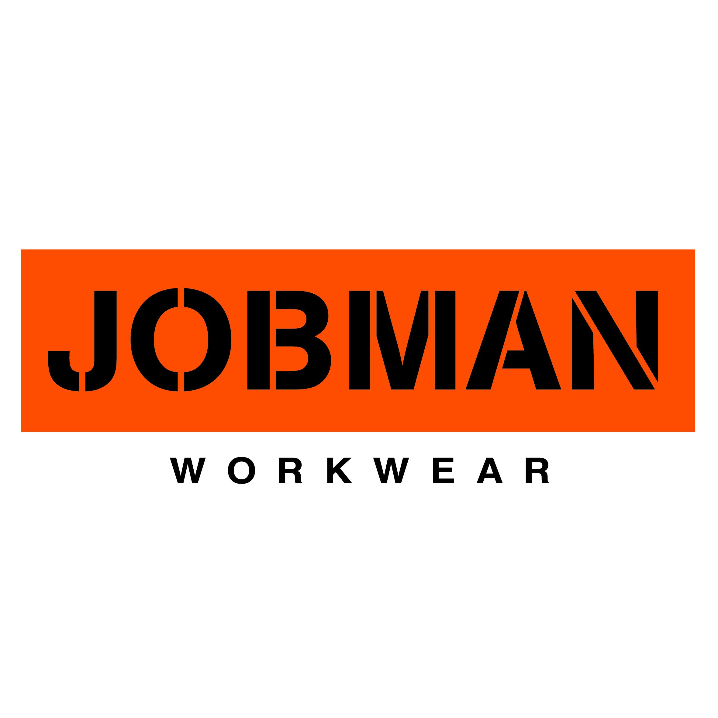 jobman_logo.jpg