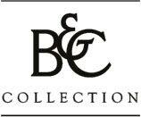 B&C.jpeg