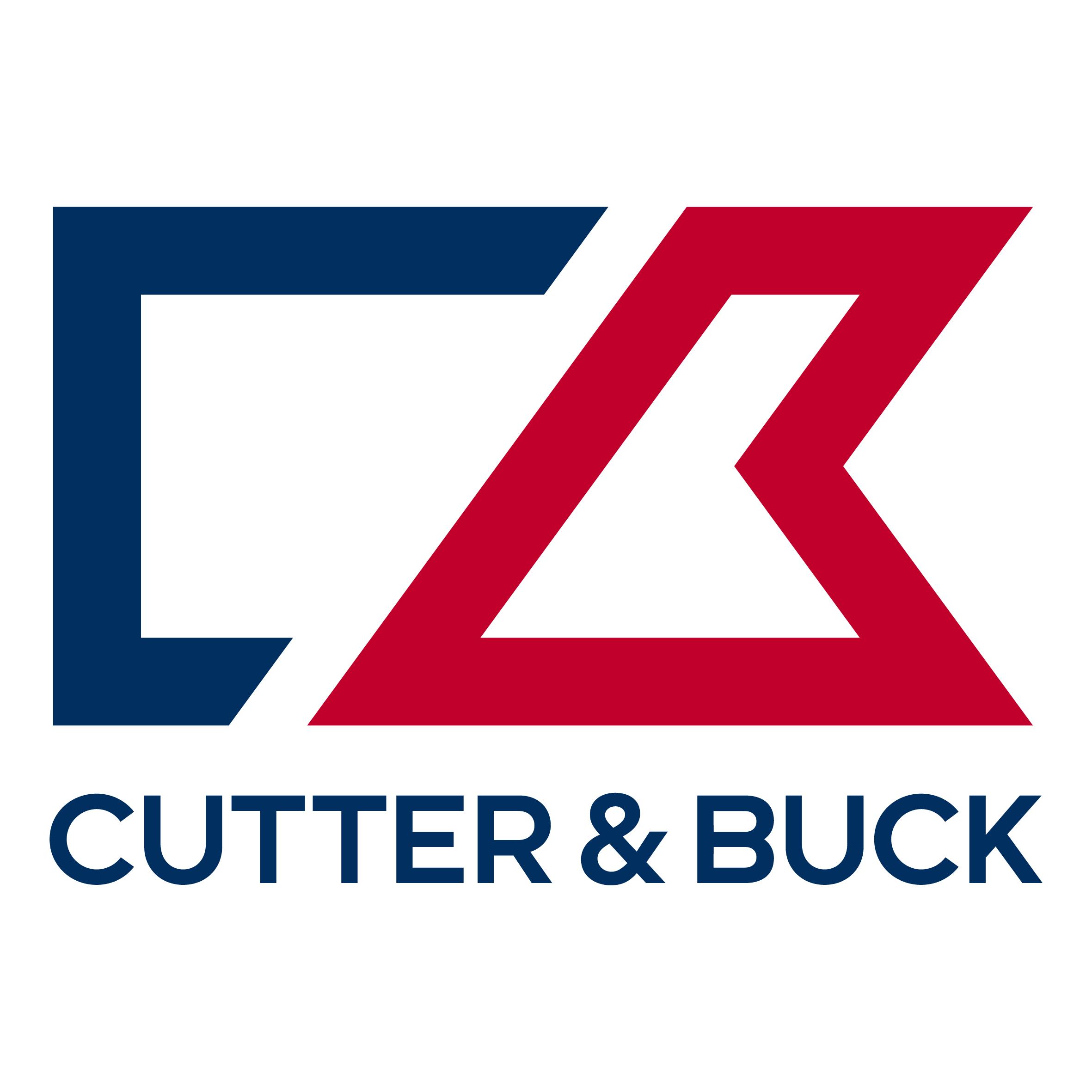 cutter-and-buck.jpg