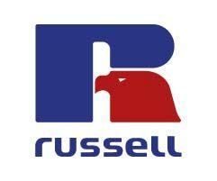 Russel.jpeg