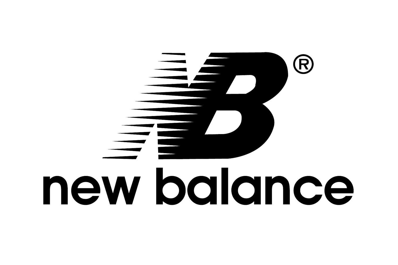 New_balance.jpg
