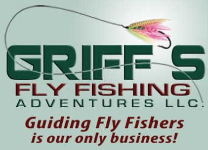 www.griffsflyfishing.com