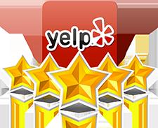 Yelp 5 stars.png