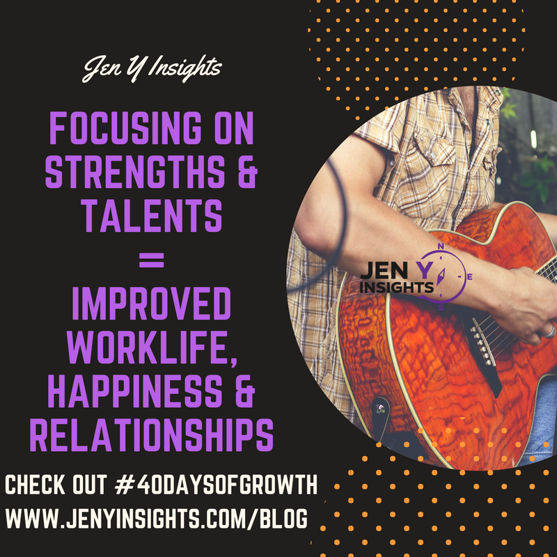 Strengths_Graphic.png