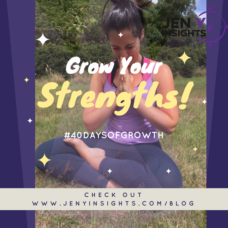 Grow_Your_Strengths2.png