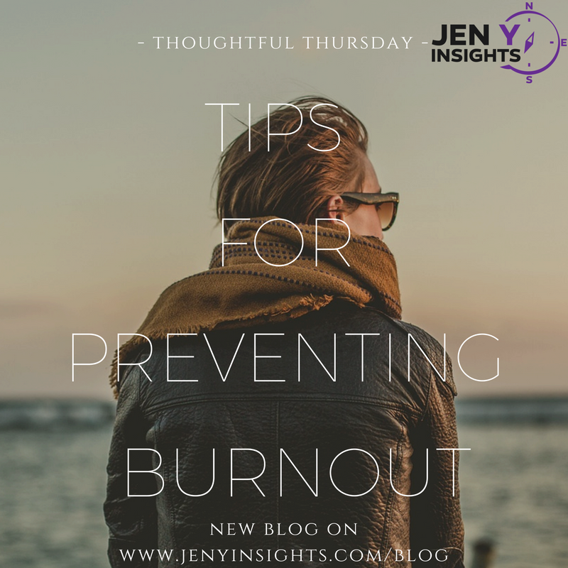 preventing_burnout.png