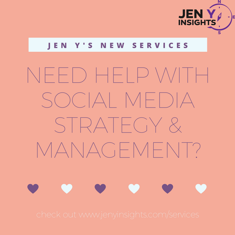 social media strategy & management.png