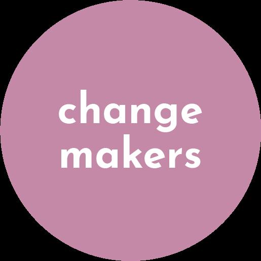 2018Logo_changemakers.png