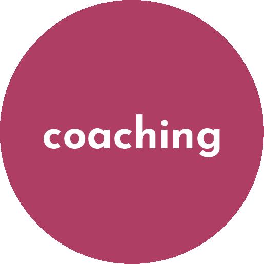 JEN-Y circle coaching.png