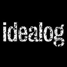 idealog_logo.jpg