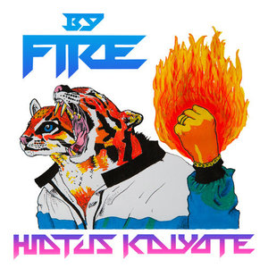 Hiatus-Kaiyote-By-Fire-EP-Cover-2.jpg