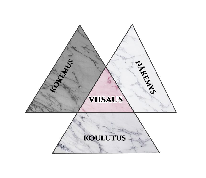 koulutus_kokemus_näkemys_pinkmiddle.jpg