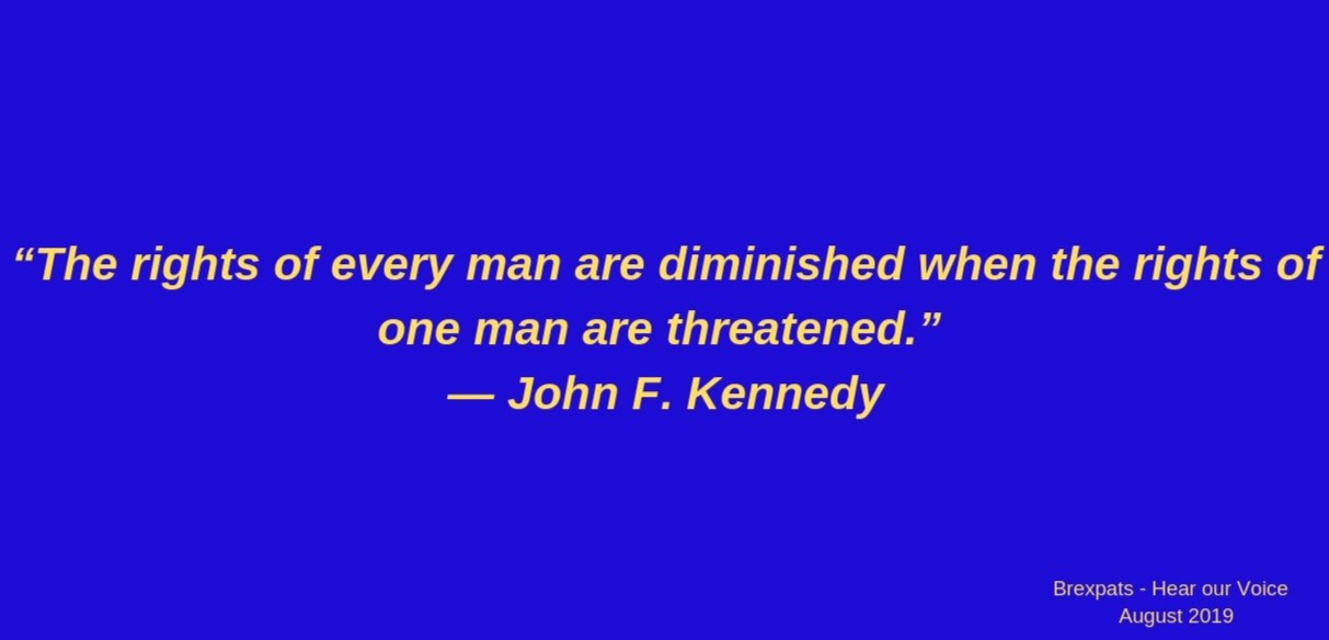 %E2%80%9CThe+rights+of+every+man+are+diminished+when+the+rights+of+one+man+are+threatened.%E2%80%9D+%E2%80%95+John+F.+Kennedy.jpg