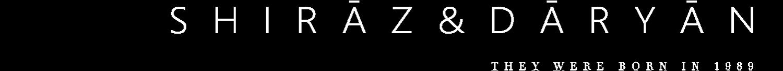 shiraz & daryan logo