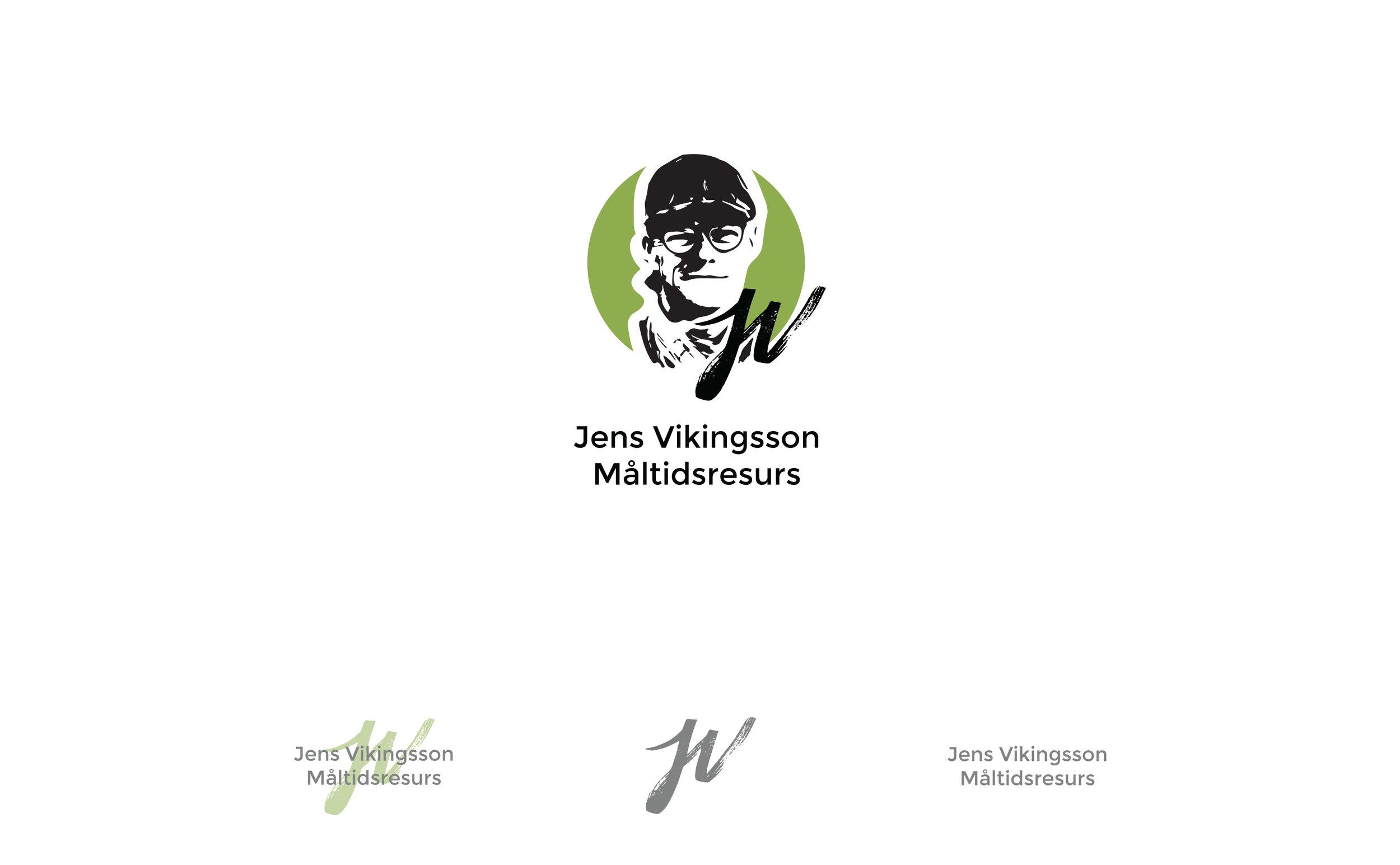 Jens Vikingsson