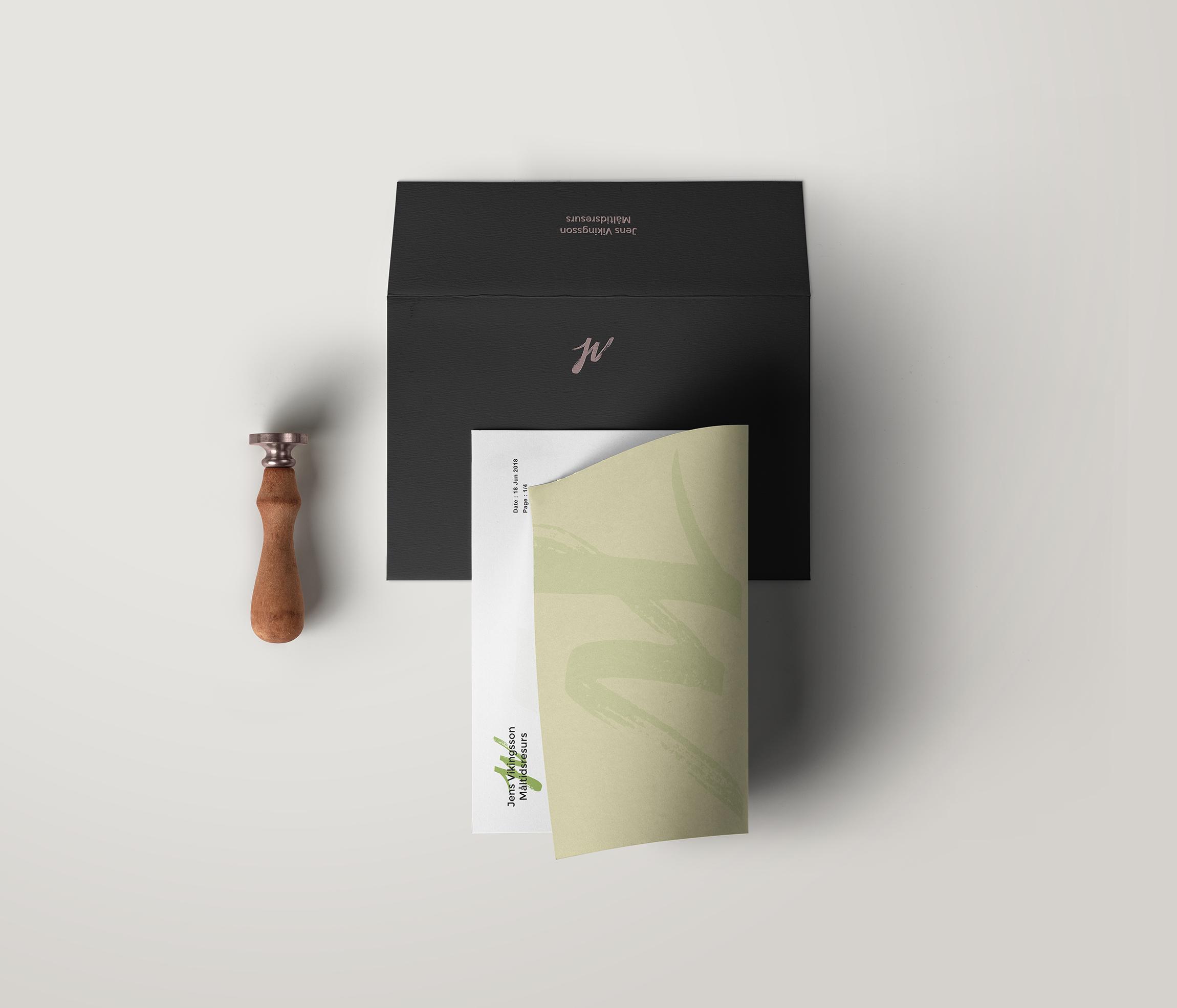 Invitation-Stationery-Mockup.jpg