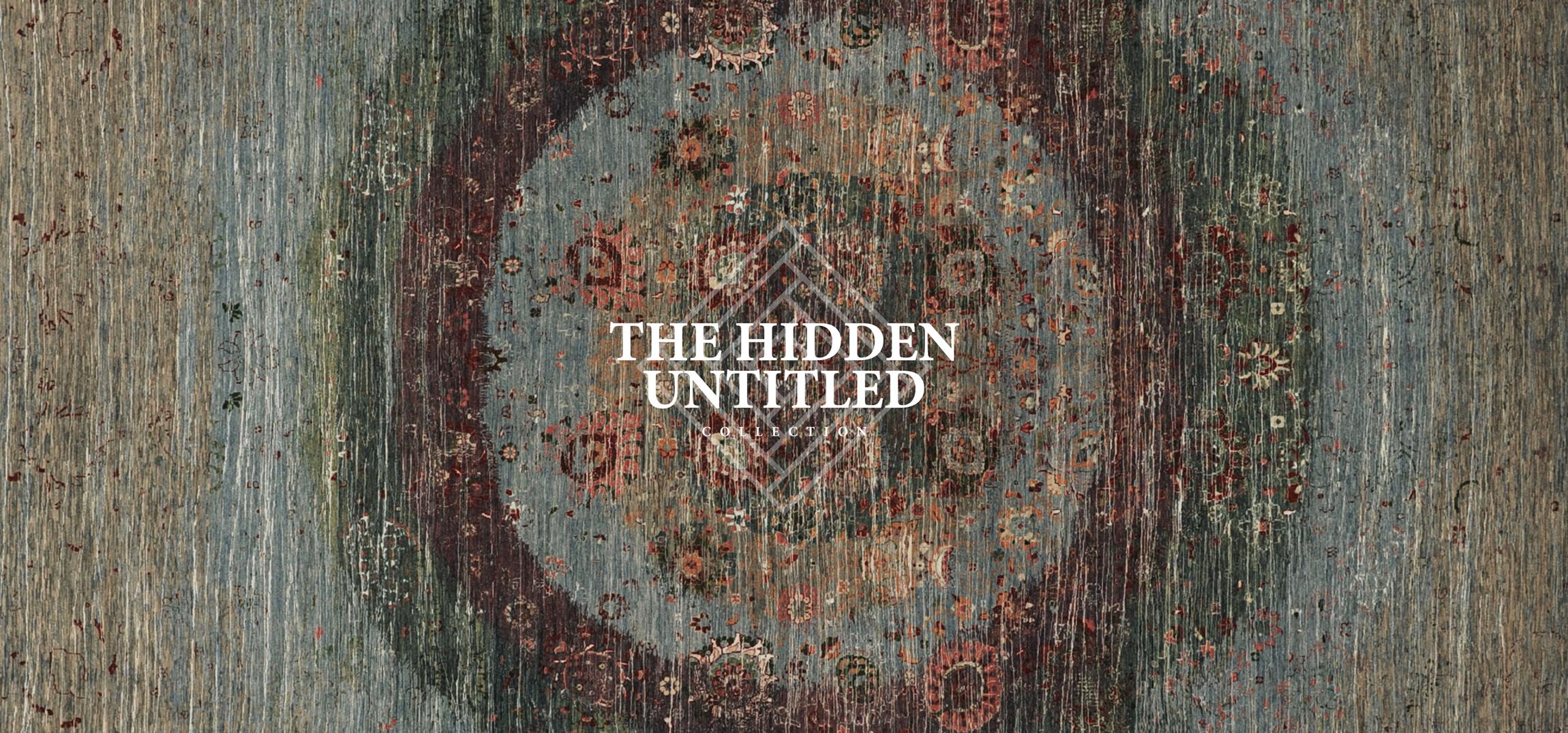Hidden-Poster.jpg