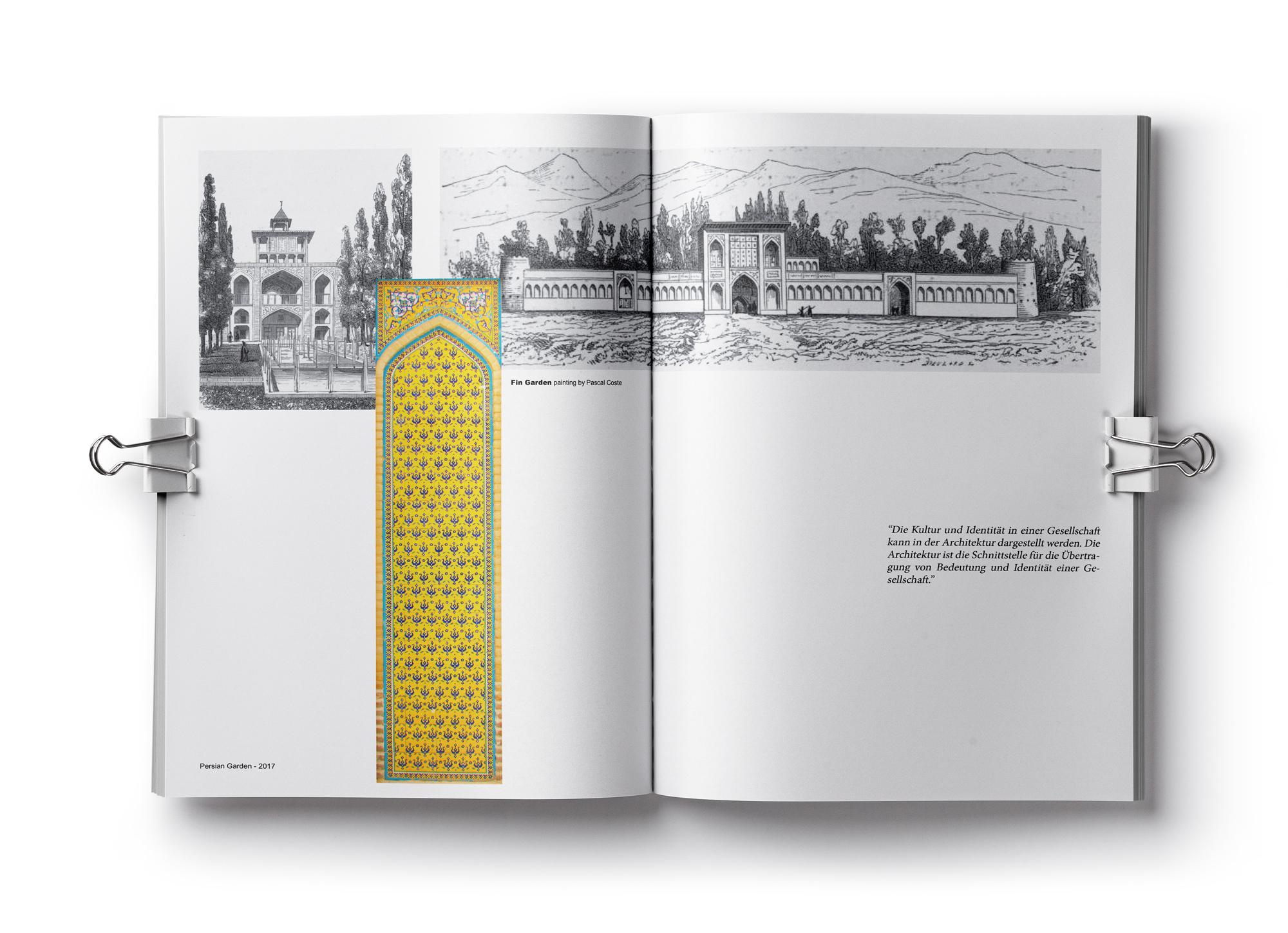 Magazine-Mockup-vol-11.jpg