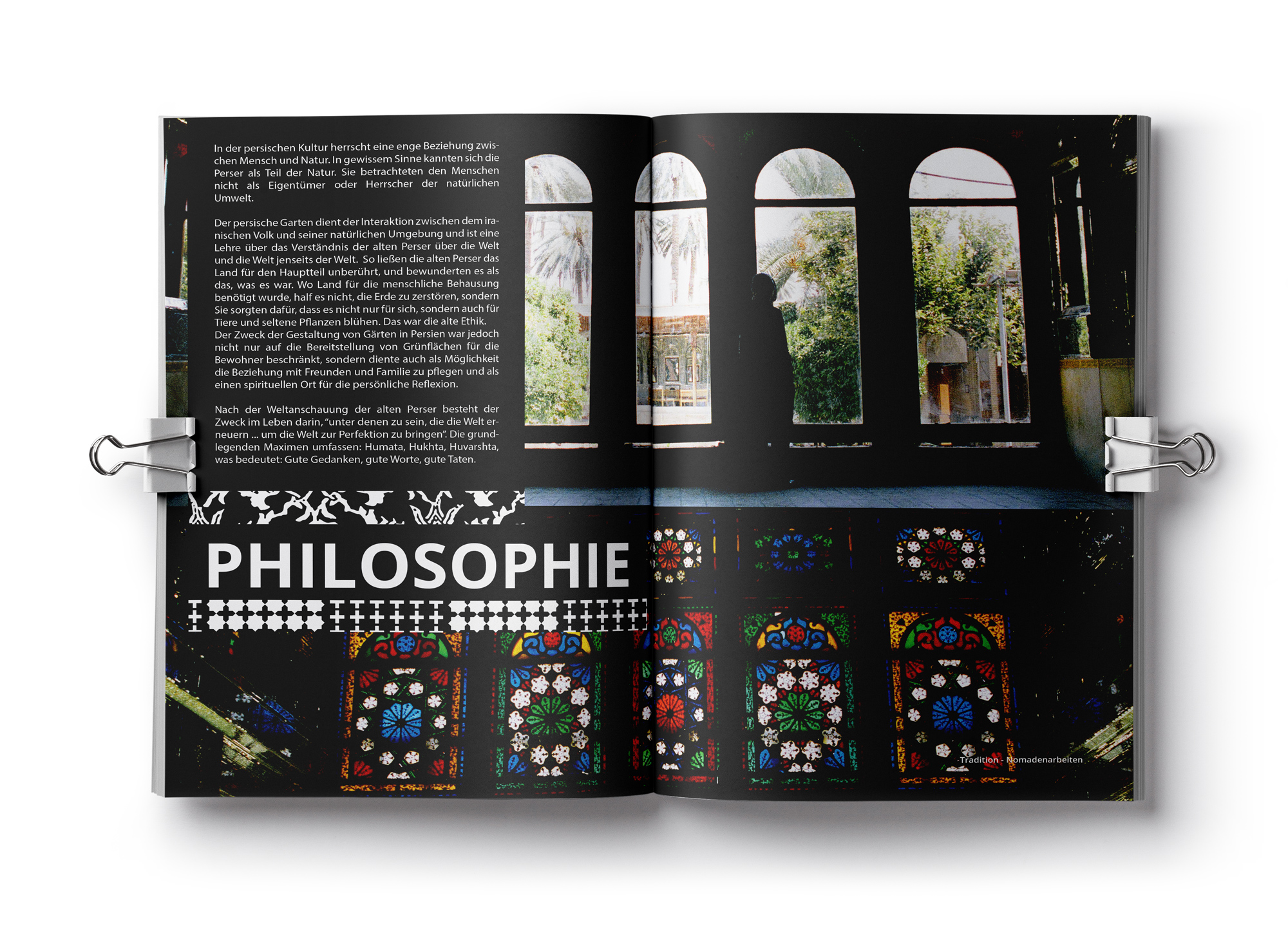 Magazine-Mockup-vol-11c.jpg