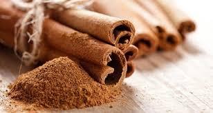 cinnamon.jpeg