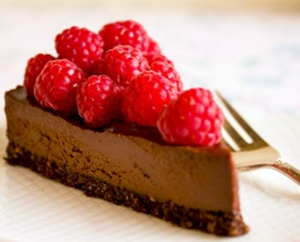 raw-vegan-chocolate-cake.jpg