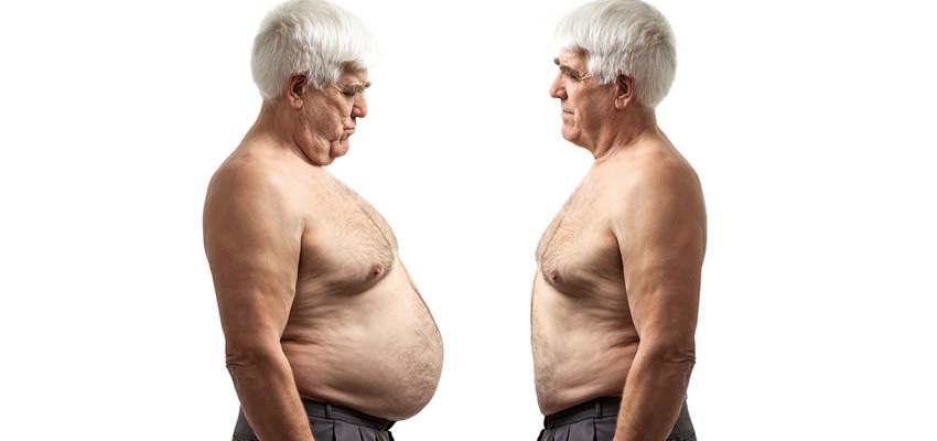 older-man.jpg