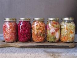 fermented-food.jpg